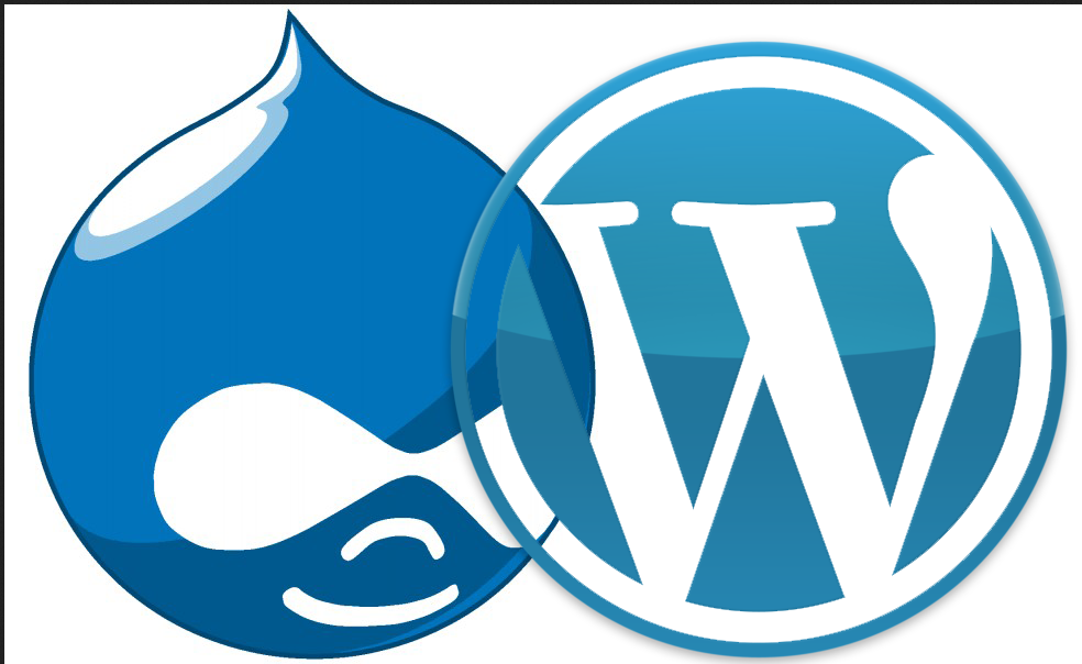 wordpress drpul