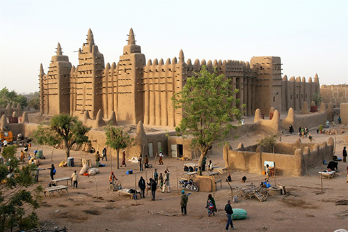 the-great-mosque-in-mali